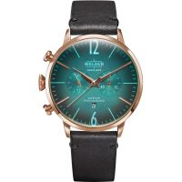 unisexe Welder The Moody 45mm Chronograph Watch K55/WRC306
