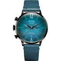 Unisex Welder The Moody 45mm Chronograph Watch K55/WRC308