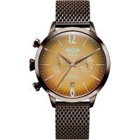 Unisex Welder The Moody 38mm Chronograph Watch K55/WRC606