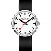 Mondaine Mini Giant WATCH