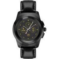 Unisex MyKronoz ZeTime Premium Bluetooth Watch 122792