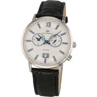 homme Continental Watch 15202-GM154110