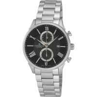 homme Continental Chronograph Watch 17601-GC101410