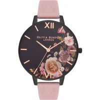 femme Olivia Burton After Dark Watch OB16AD26