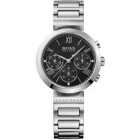 Damen Hugo Boss Classic sport Watch 1502398
