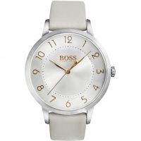 Hugo Boss Eclipse Dameshorloge 1502405