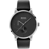 Hugo Boss Oxygen Herenhorloge 1513594