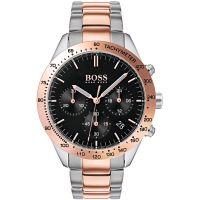 Herren Hugo Boss Talent Watch 1513584