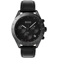 Herren Hugo Boss Talent Watch 1513590