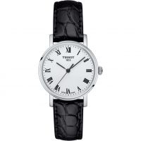 Ladies Tissot Everytime Watch