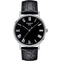 homme Tissot Everytime Watch T1094101605300