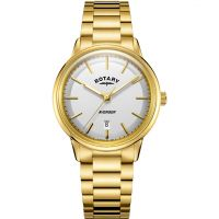 homme Rotary Avenger Watch GB05343/02