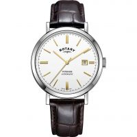 Mens Rotary Windsor Watch GS05315/02