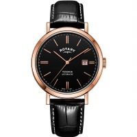 Herren Rotary Windsor Watch GS05319/04