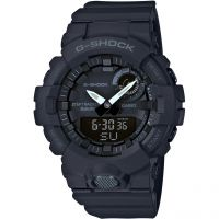 Casio G-Shock Bluetooth Step Tracker WATCH