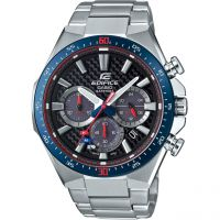 Casio Edifice Toro Rosso WATCH