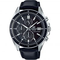 Zegarek Casio Edifice EFS-S510L-1AVUEF