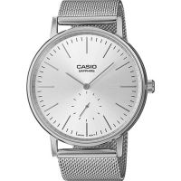 Unisex Casio Vintage Watch LTP-E148M-7AVEF