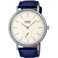 unisexe Casio Vintage Watch LTP-E148L-7AVEF