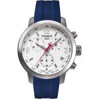 Tissot PRC200 Watch T0554171701704