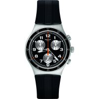 Swatch Apres Vous Watch YCS598