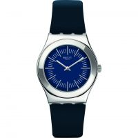 Swatch Palissade Watch YLS202