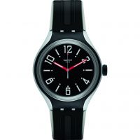Swatch Peppe Watch YES1004