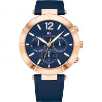 Tommy Hilfiger Chloe Watch 1781881