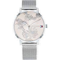 Damen Tommy Hilfiger Pippa Watch 1781920