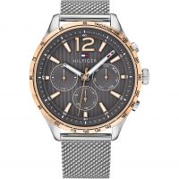 Tommy Hilfiger Gavin Watch 1791466