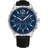 Tommy Hilfiger Gavin Watch 1791468