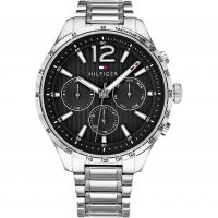 homme Tommy Hilfiger Gavin Watch 1791469