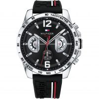 Tommy Hilfiger Watch 1791473