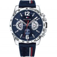homme Tommy Hilfiger Watch 1791476