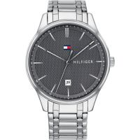 homme Tommy Hilfiger Damon Watch 1791490