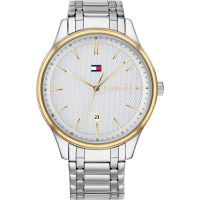 homme Tommy Hilfiger Damon Watch 1791491