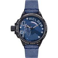 Herren Welder The Bold K22 Watch WRK2203