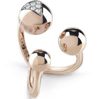 Guess Influencer Ring Size N