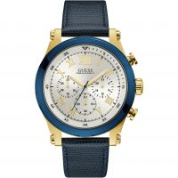 Guess Anchor Watch W1105G1