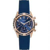 femme Guess Catalina Watch W0562L3