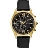 Guess Hudson Watch W0876G5