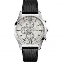 Herren Guess Hudson Watch W0876G4