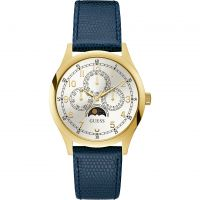 Guess Kensington Watch W1111G1