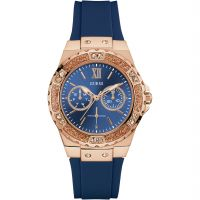 Guess Limelight Watch