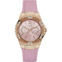 Guess Limelight J-LO WATCH