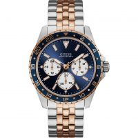 Guess Odyssey Watch