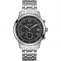 Herren Guess Summit Watch W1001G4