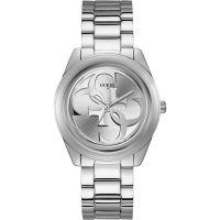 Damen Guess G Twist Watch W1082L1