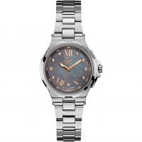 Damen Gc Structura Watch Y33103L5
