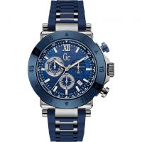 homme Gc Gc-1 Sport Watch X90025G7S